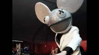 Deadmau5 & Chris Lake-I Tough inside out (original mix)
