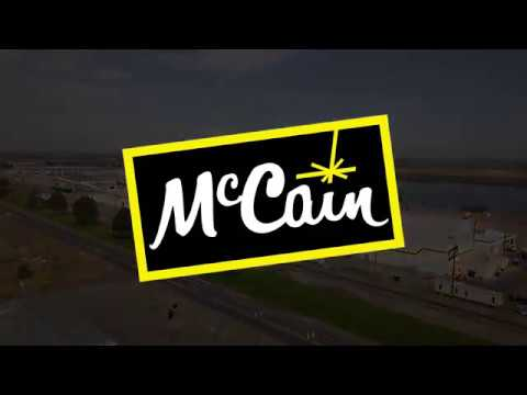Careers at McCain Foods: Great jobs available in Mini-Cassia