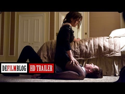 Download Haywire (2011) Official HD Trailer #2 [1080p]