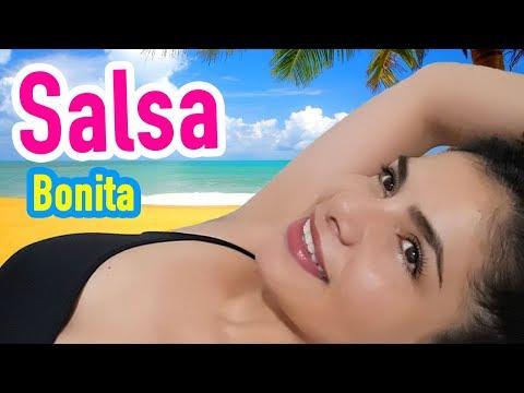 🔥 SALSA PARA BAILAR 2019 VIDEOS | VIEJITAS PERO BONITAS EN VIVO