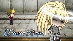 Panic Room~GLMV