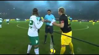Road to Berlin-Werder Bremen(Fantastisches Video von Shadiego Viel Spaß beim anschauen., 2012-11-13T15:37:59.000Z)