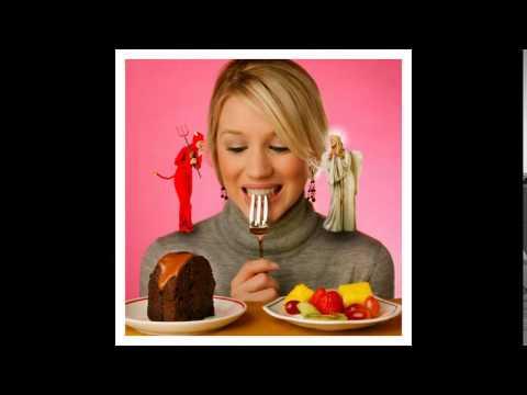 сколько гречневая диета можно скинуть-5