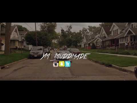 Aoc Obama feat YM- Everyday (Toledo, Ohio)