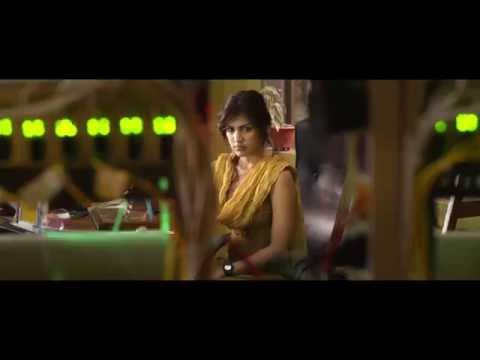 Sonali Cable Official Trailer 2014   Rhea Chakraborty   Ali Faizal   Raghav Juyal