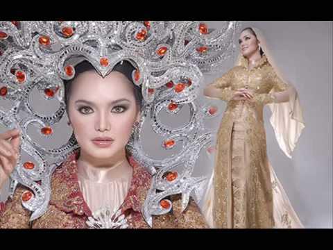 Siti Nurhaliza - Bintang Malam + lirik