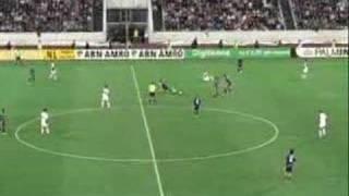 Slavia - Liga mistru..!!