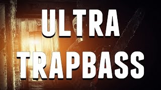 DOPE TRAP BEAT INSTRUMENTAL *SO RAW* | FREESTYLE | ULTRA BASS (FREE DL)