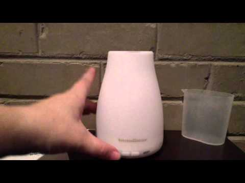innogear-esential-oil-diffuser-and-humidifier-unboxing-and-product-review