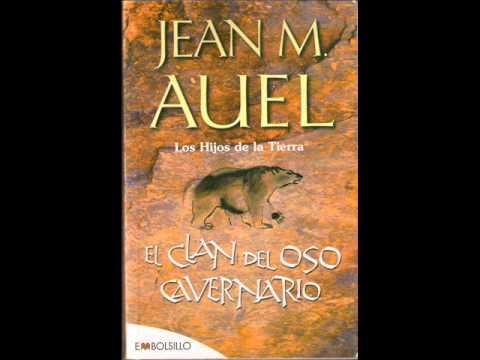 AYLA - EL CLAN DEL OSO CAVERNARIO PARTE 7 - YouTube