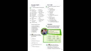 Скачать Spotlight 8 Student S Book Class CDs Английский в фокусе Аудиокурс к УМК для 8 класса 720