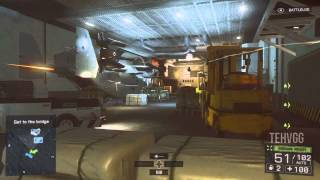 Battlefield 4 :: All Collectables Locations (Dog Tags & Weapons) EVERY MISSION!