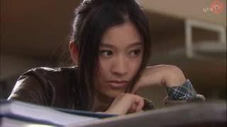 phim con heo vàng ( Ogon no Buta) tập 03 vietsub