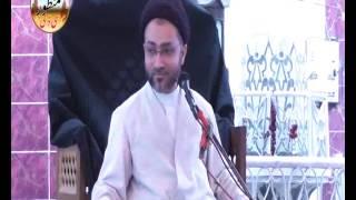 Allama Shahenshah Hussain Naqvi Biyan Quran aur Name  Shia   imam  Majlis 4 Khumsa 2017 Jhang City