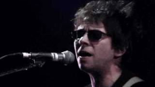 Ian McCulloch (vocalista do Echo And The Bunnymen) - Arthur (by MRossi)