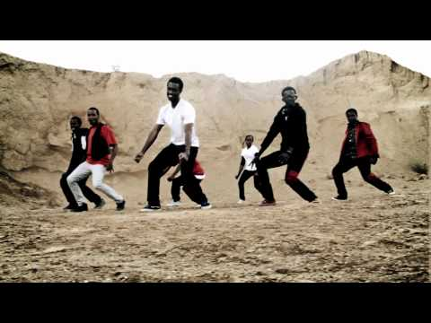 Download Katikia Yesu - Kris Ehh Baba feat. Mutua [MwapiTV]