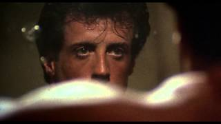 Rocky III (1982) Official Trailer