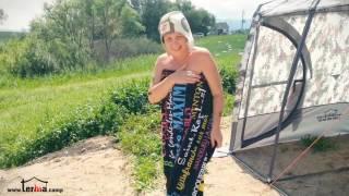 Мобильная баня Терма на фестивале русской бани. Алтай 2016.(, 2016-08-08T16:16:31.000Z)