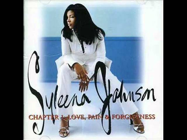 I am your woman syleena johnson download.