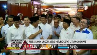 Video Anies-Sandi Unggul, Ini Kata Prabowo download MP3, 3GP, MP4, WEBM, AVI, FLV November 2018