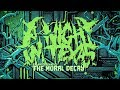 A NIGHT IN TEXAS THE MORAL DECAY OFFICIAL LYRIC VIDEO 2018 SW EXCLUSIVE mp3