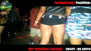 THE HEAT NITELIFE UNCUT