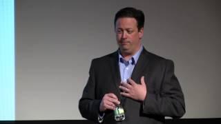 How do we define intelligence in a digital age?   Bill Brennan   TEDxTeachersCollege