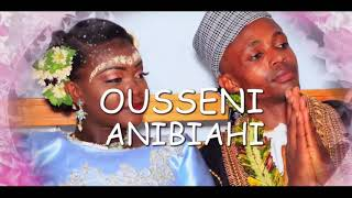 papanass chigoma Ousseni