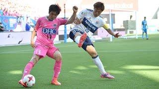 Sun, Mar 7, 2017 Best Amenity Stadium 2017 MEIJI YASUDA J1 League 1...