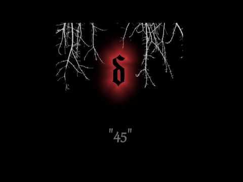 SHINEDOWN  45 lyrics