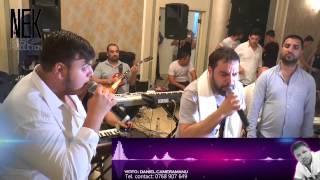 Florin Salam - Beau sange de taur live 2015 super bomba