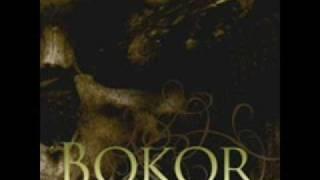 Bokor - Anomia 1 - 02. Best Trip