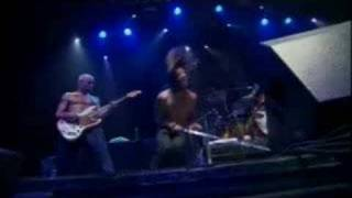 RHCP - It's a long way Back (Ramones to Tribute)