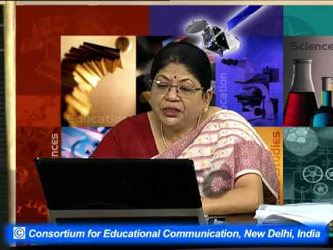 Philosophy and Practices of Education in India