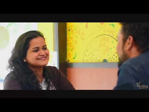 Gaurang Trupti Shaam