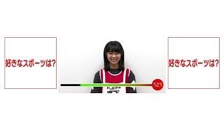 NGT48「夢を死なせるわけにいかない」公演 「2分半」映像公開 真下華穂編 / NGT48[公式] この映像は、NGT48劇場のLEDパネルで流れることを前提に制作されています ...