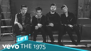 Vevo LIFT artist The 1975 tell fans about themselves. Growing up, they weren't troublemakers, but more apt to stay in and play video games. Their music doesn't ...