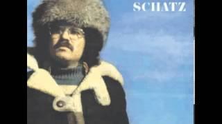 Warren Schatz - Speak Softly My Love