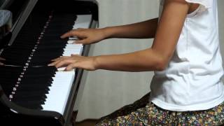Chopin Nocturne No 21 op Posth in C Minor