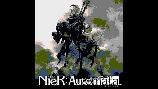 free mp3 songs download - Famitracker nier automata mp3