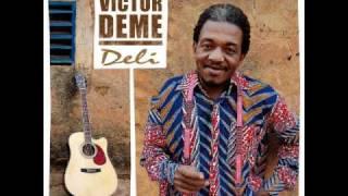Victor Deme - Deen Wolo Mousso