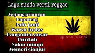 Download Koleksi lagu SUNDA - Reggae version
