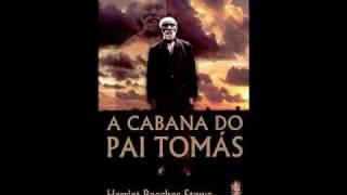 Baixar A cabana do Pai Tomás - parte 4
