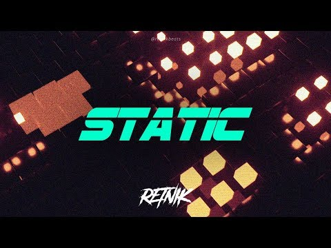 [FREE] Hard Future Type Beat 'STATIC' Hard Type Beats  | Retnik Beats