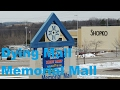 Dead Mall: Sheboygan Memorial Mall