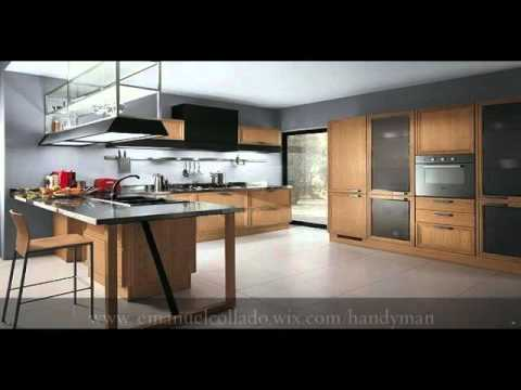10 Best Kitchen Remodeling Contractors in New York NY - Smith home ...