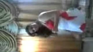 رقص احمر علي ابيض Video by xx0 0xx   Myspace Video