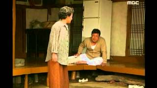Son and Daughter, 63회, EP63, #01