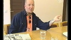 Juha Valjakkala