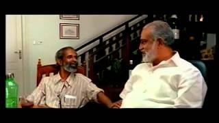 SPIRIT Malayalam Movie Teaser-2 _ Mohanlal - A Ranjith Cinema _.flv